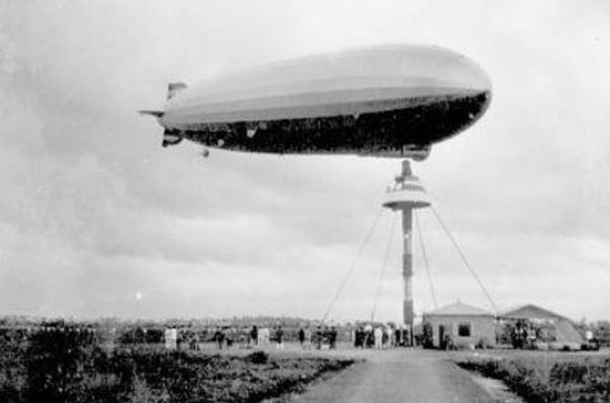graf-Zeppelin-Jiquiá