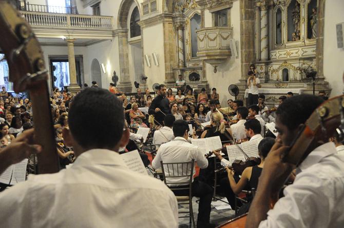 musica-nas-igrejas-irandi-souza