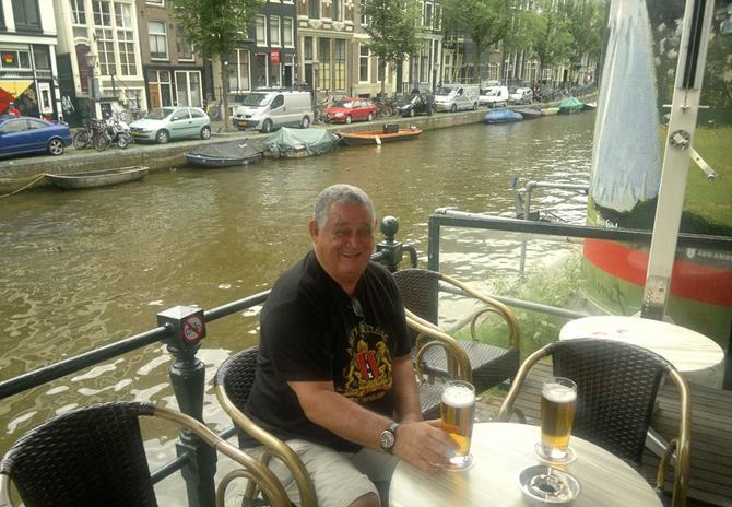 pr-tarcisio-miranda-amsterdam