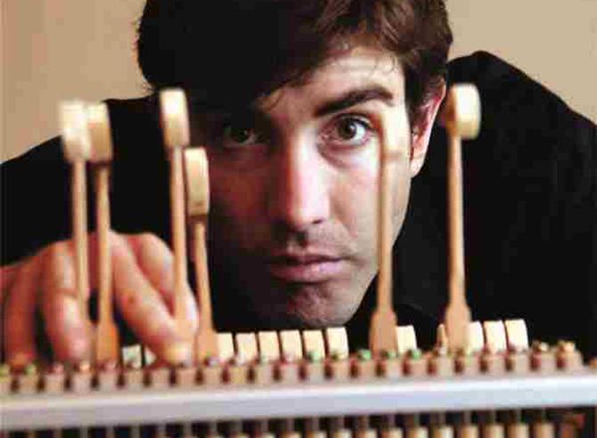 Blair-McMillen-pianista-b