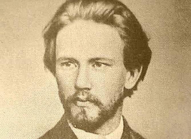 Tchaikovsky-03