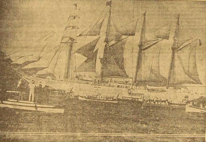 almirante-saldanha-dm-26-5-35