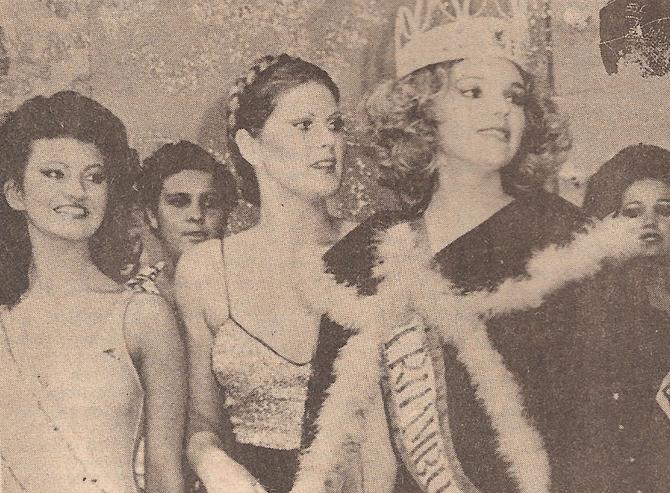 angela-agra-anne-elizabeth-brasileiro-mauricio-coutinho