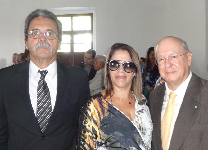 cppi-agostinho-maia-fatima-santos-romero-souza