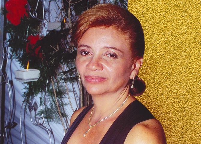elizabete-regina-leão-brasil-sérgio-souza