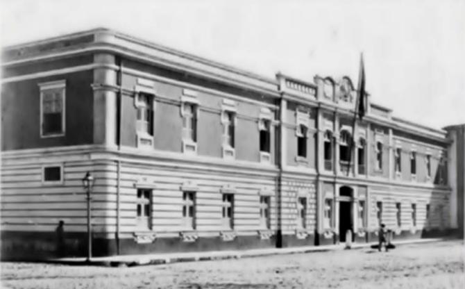 escola-de-aprendizes1910-pe-arcaico