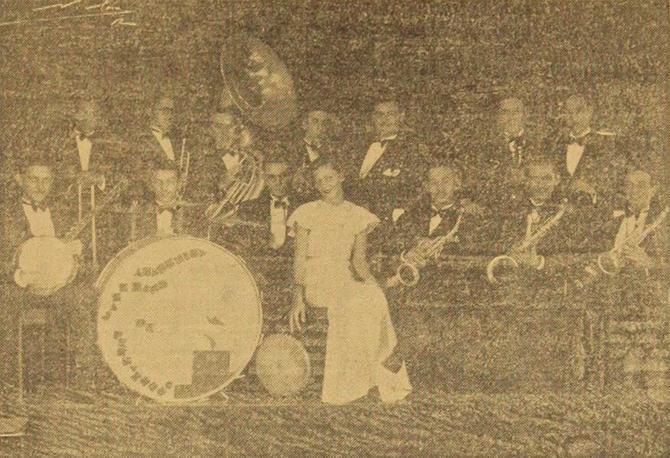jazz-band-academica-dm-26-5-35