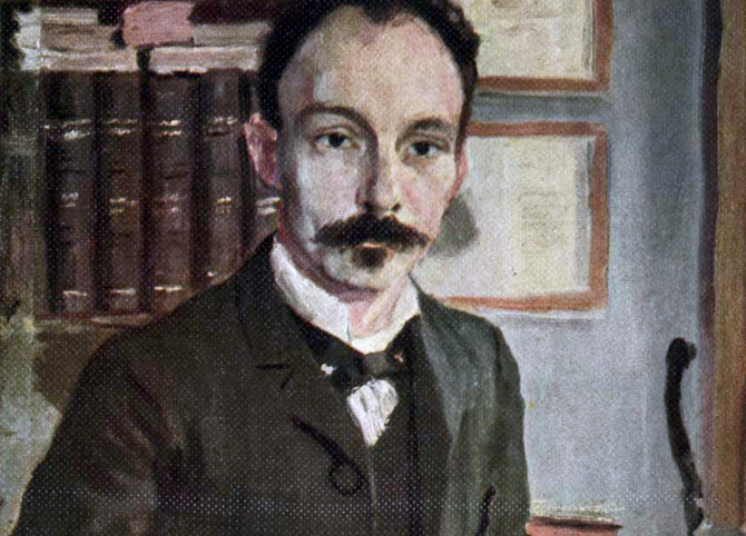 josé-martí-oleo-hermann-norman_1891