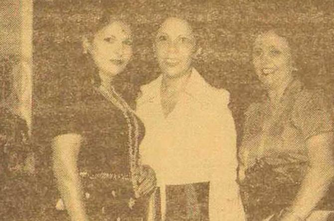 lili-geralda-farias-june-costa-dm-maio-75