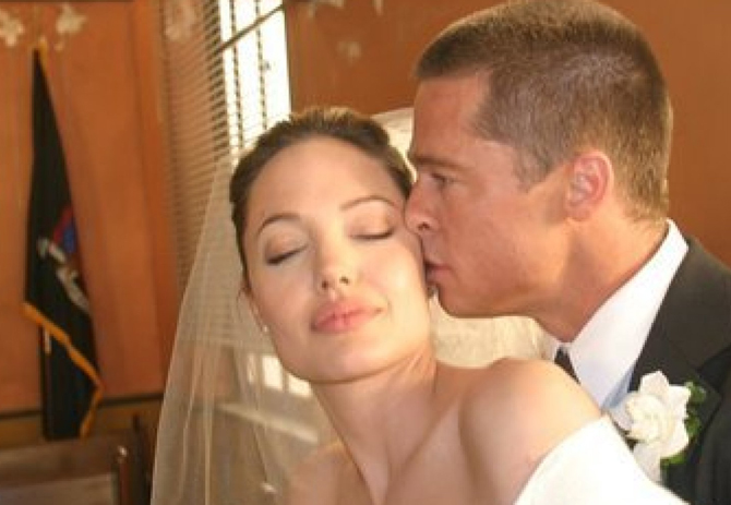 angelina-jolie-brad-pitt-casamento