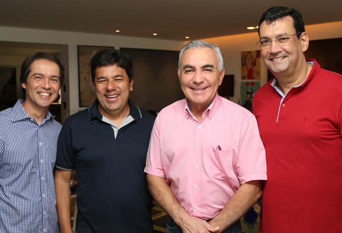 b-flavio-goes-mendonça-paulo-drummond-jose-fernando-uchoa-ronaldo-oliveira