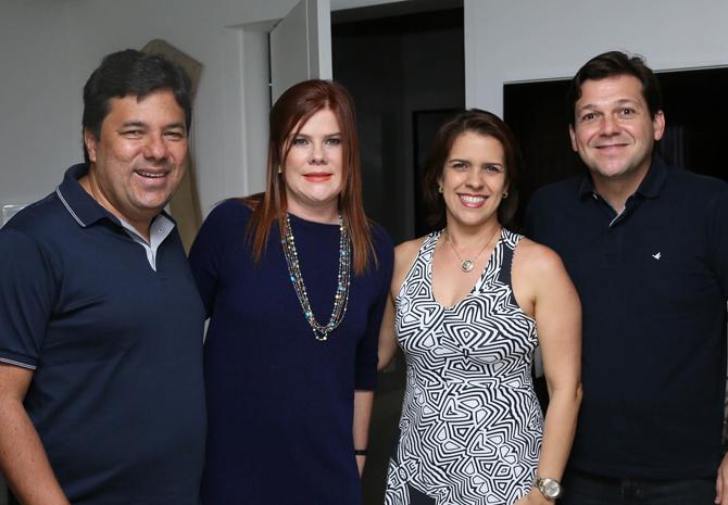 b-mendonça-taciana-cristina-geraldo-julio-ronaldo-oliveira