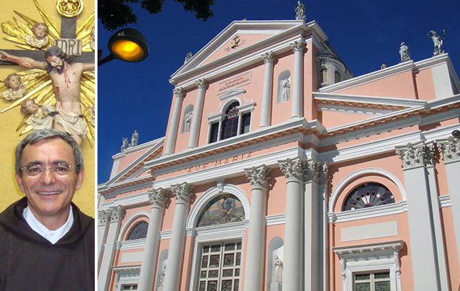 basilica-frei-frança