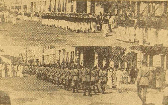 c-desfila-marinheiros-soldados-dm-1935