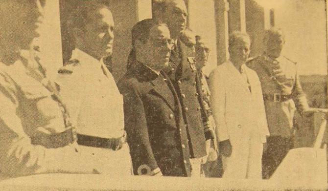 c-governador-autoridades