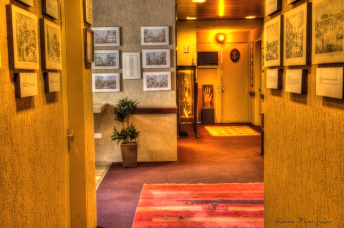 hostel-acesso-biblioteca2
