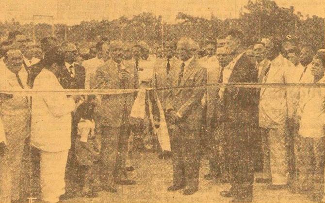 ponte-do-derby-gov-prefeito-dm-01jul1950
