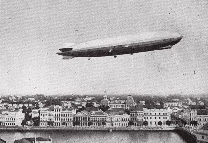 Convite_Zeppelin - V5