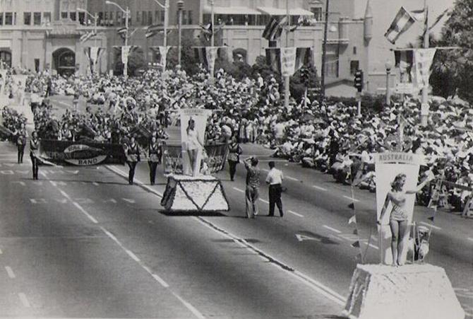 58-parade
