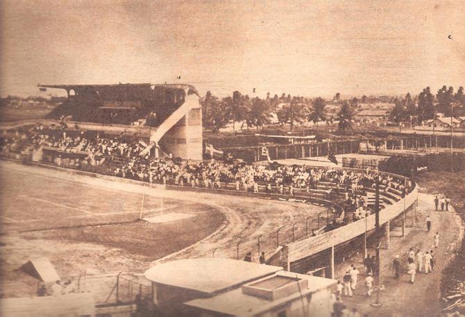 copa-do-mundo-ilha-do-retiro-cruzeiro-1950