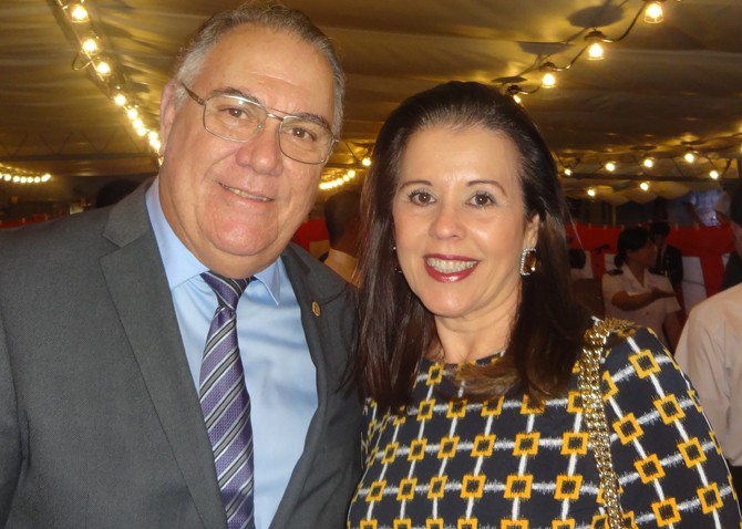 d-frederico-neves-marcia