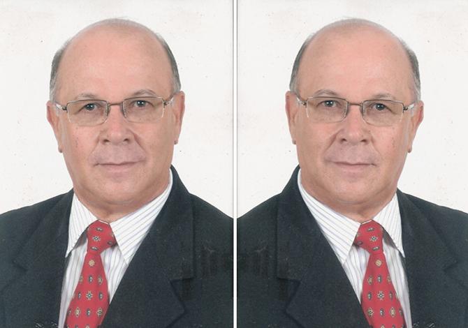 flavio-carvalho3