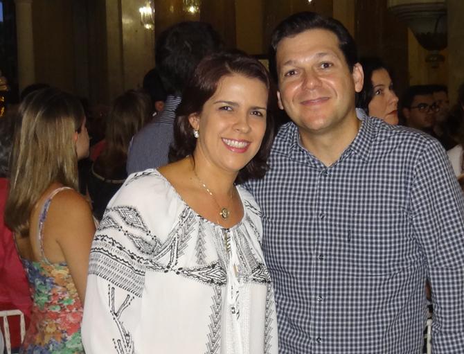 pr-cristina-geraldo-julio-de-mello-filho