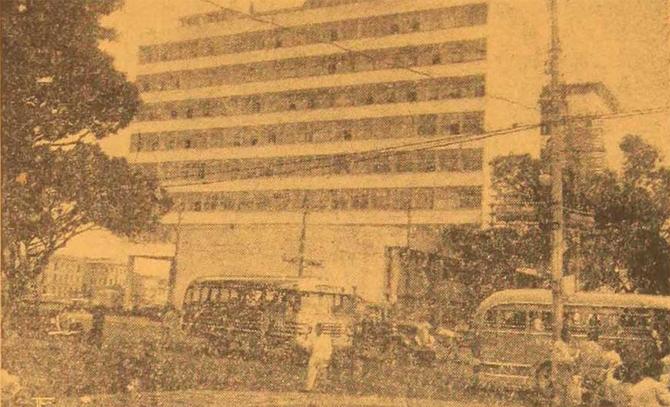 secretaria-da-fazenda-dm12jul1950