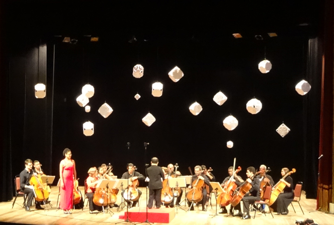 a-anita-orquestra