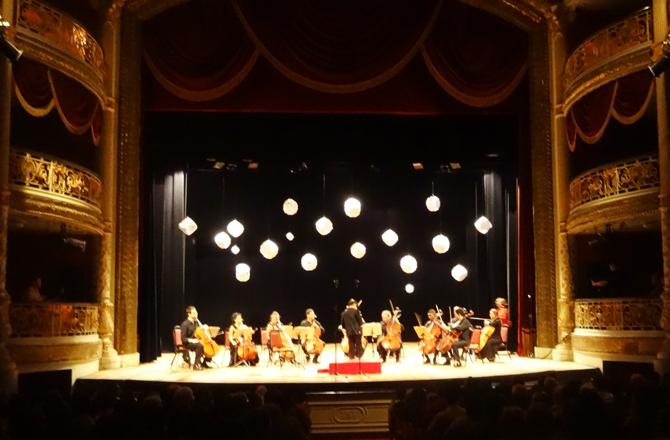 a-neneu-orquestra