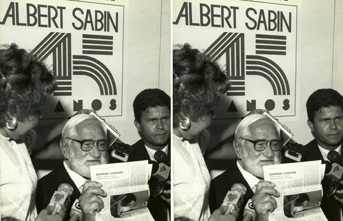 albert-sabin2