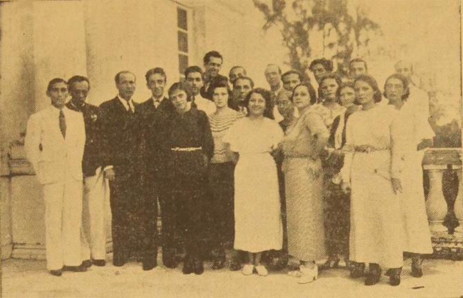 boby-bobette-elencodm3agosto1935