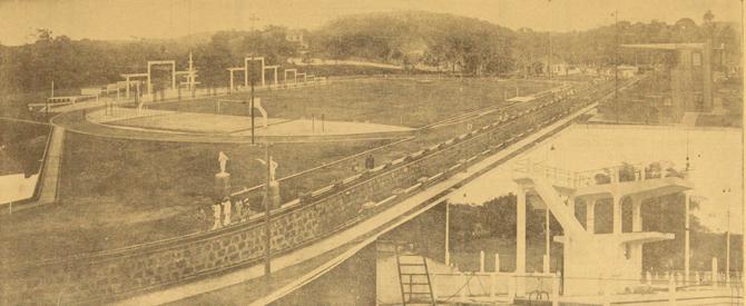 complexo-esportivo-dm25-agosto-1935