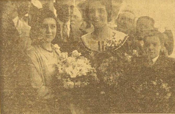 fernanda-gonçalves-yolanda-santos-dm10agosto1930