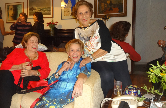 g-bernadete-heraclito-maria-julia-nogueira-geralda-farias