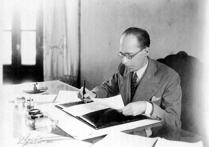 gustavo-capanema_1932