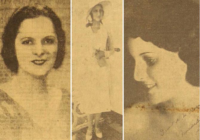 ivete-elena-mercedes-dm19agto1930