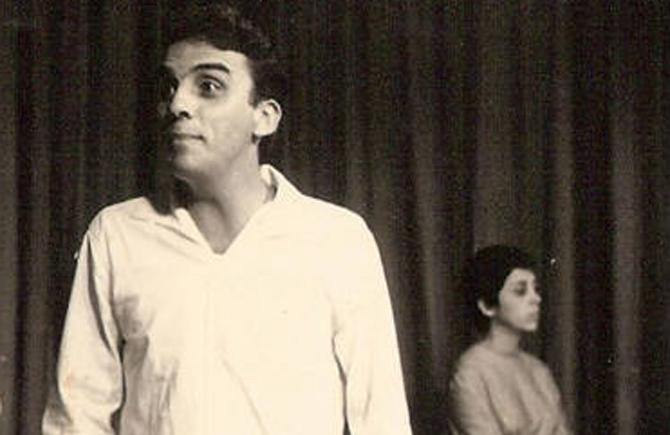 joacir-castro-leidson-ferraz-1967