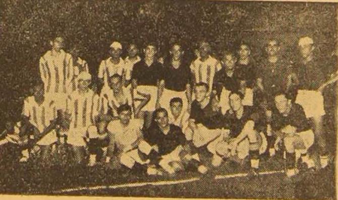 paissandusport-dm27agosto1935