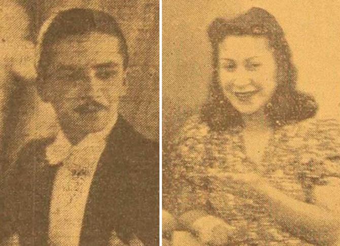 renato-viana-maria-caetana-dm18agsoto1940