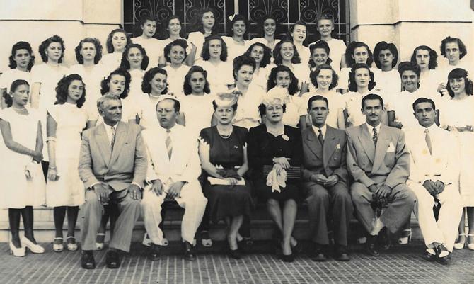 rv-vera-cruz-1946-jose-lourenço