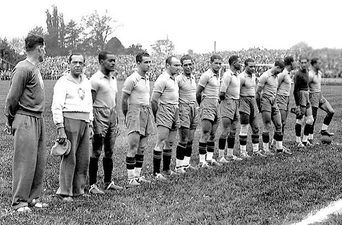seleção-brasileira-38-afp