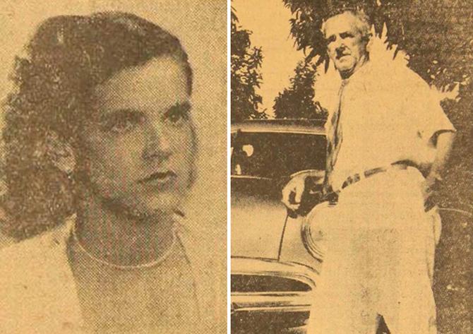 ana-maria-romangueira-itagipe-chaves-dm27set1950