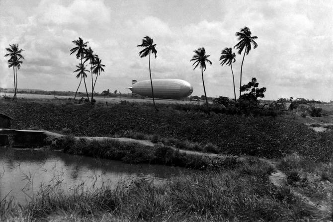 cartoes-postais-zeppelin-jiquiá-4