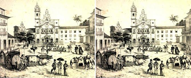 convento-do-carmo2