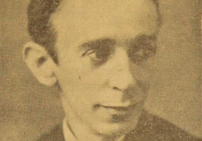 elpidio-camara-dm27jul1935