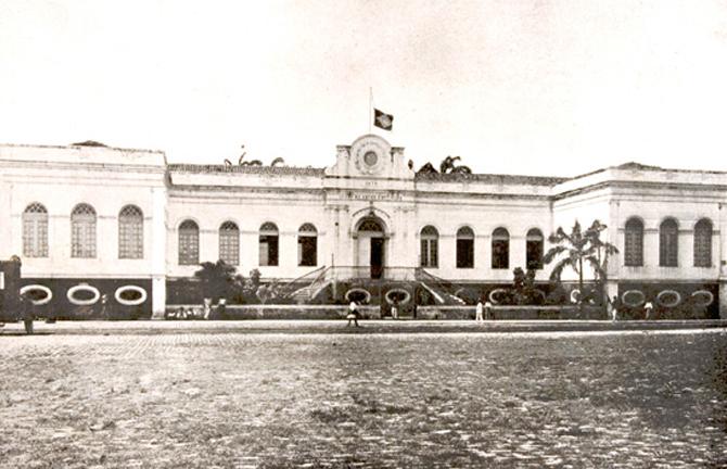 liceu-de-artes-e-oficio-1913