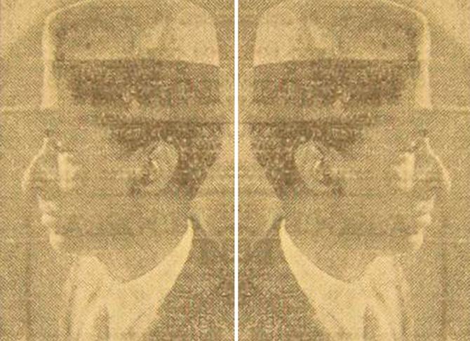 lucilo-varejão-dm1set1935