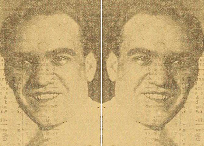 nicola-kostrukeff-dm21set1935