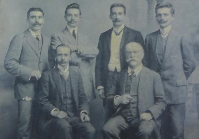 porto-comisssão-de-melhoramentos-1906